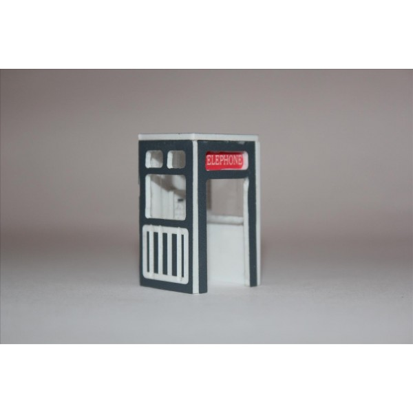Cabinas De Ducha Naffull:Jacuzzi Producto Box Cabina De Ducha S 005 Sin Vapor Pictures to pin