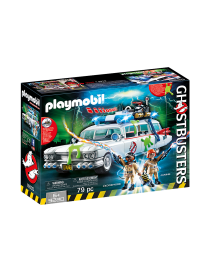 PLAYMOBIL® 9220 ECTO-1 GHOSTBUSTERS™