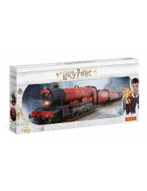 SET DE INICIACIÓN HOGWARTS EXPRESS HARRY POTTER, HORNBY R1228