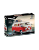 PLAYMOBIL® 70176 VOLLKSWAGEN T1 CAMPING BUS