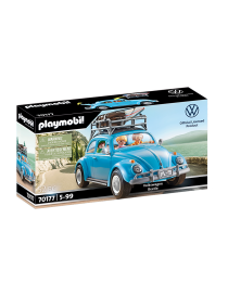 PLAYMOBIL® 70177 VOLLKSWAGEN ESCARABAJO