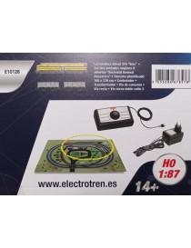 SET DE INICIACIÓN VAPOR START 2 ELECTROTREN 10113