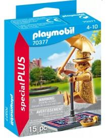 PLAYMOBIL® 70159 SOBRE SORPRESA NIÑO SERIE 16
