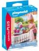 PLAYMOBIL® 70381 CANDY BAR