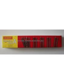 """EXTENSIÓN PACK """"A"""", ELECTROTREN R8221"""