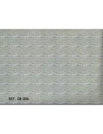 PLACA MURALLA BASALTO, TRENCASTILLA TC08/006