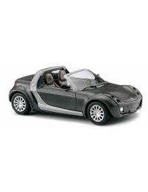 SMART ROADSTER, BUSCH 49304