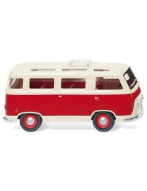 FORD FK PANORAMA BUS, WIKING 028998