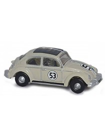 VW BEETLE HERBIE, OXFORD NVWB001