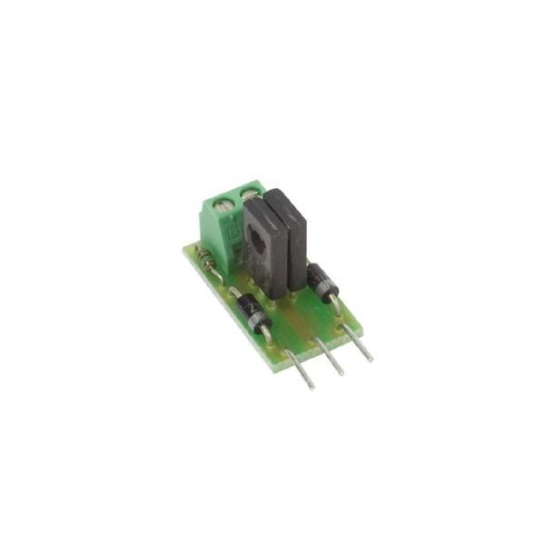 Adaptador Decoder Ls100 Lenz La010 11010