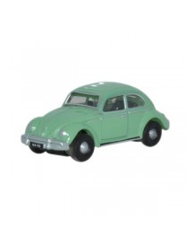 VOLKSWAGEN BEETLE, OXFORD 200109858