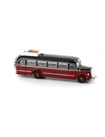 MERCEDES-BENZ 06600 BUS , MINIS LC4441