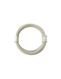 ROLLO 10 M. BLANCO DE 0,04 MM, TRENCASTILLA TC 05070207