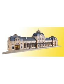 ESTACIÓN BADEN-BADEN, VOLLMER 43560