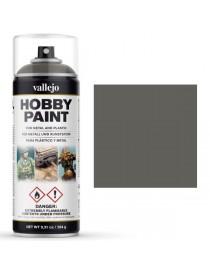 SPRAY HOBBY PAINT FELDGRAU  400 ML, VALLEJO 28.006