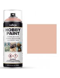 SPRAY HOBBY CARNE PALIDA 400 ML, VALLEJO 28.024