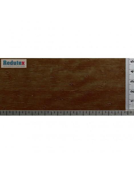 MADERA, REDUTEX 087MD112