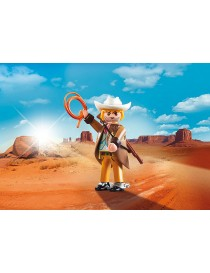 PLAYMOBIL® 9334 PLAYMO FRIENDS SHERIF