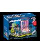 PLAYMOBIL® 70009 SUPER SET GALAXIA