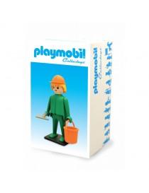 Playmobil® 214 PLASTOY COLLECTOYS – OBRERO