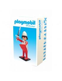 Playmobil® 263 PLASTOY COLLECTOYS – CABALLERO