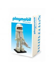 Playmobil® 215 PLASTOY COLLECTOYS – ASTRONAUTA