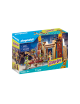 PLAYMOBIL® 70365 AVENTURA EN EGIPTO