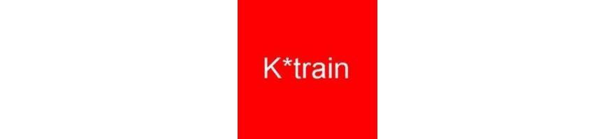- Ktrain