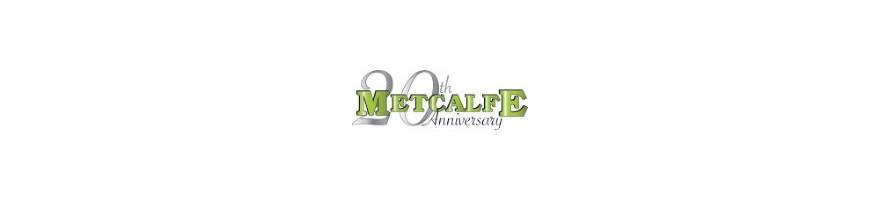 - Metcalfe
