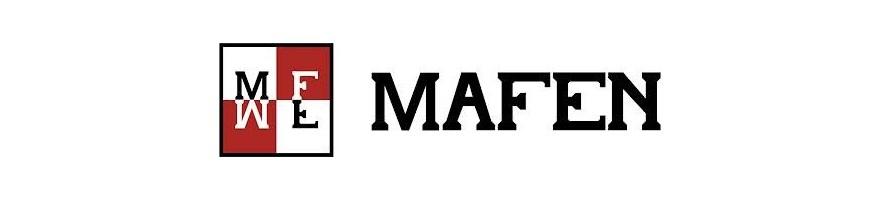 - Mafen