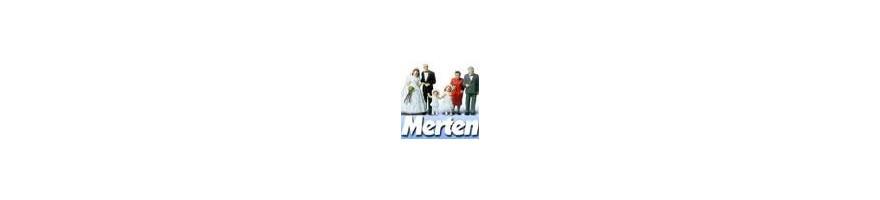 - Merten