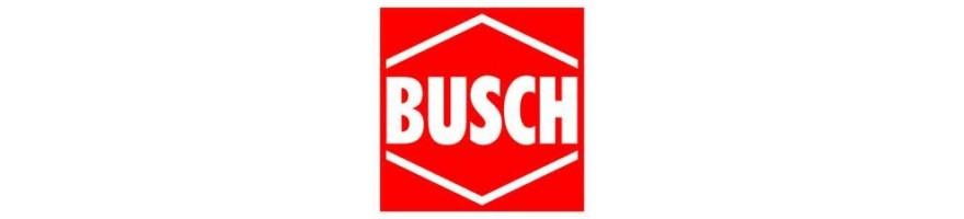 - Busch