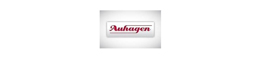- Auhagen