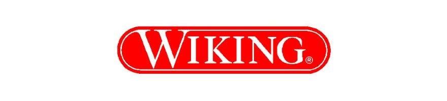 - Wiking