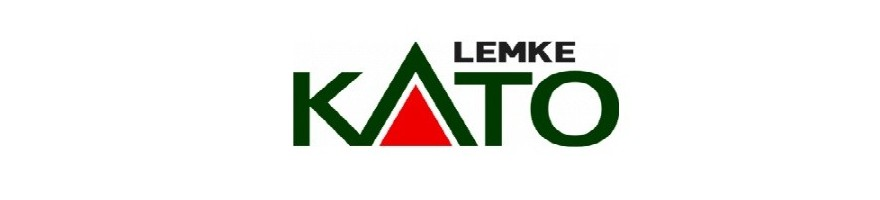 - Lemke