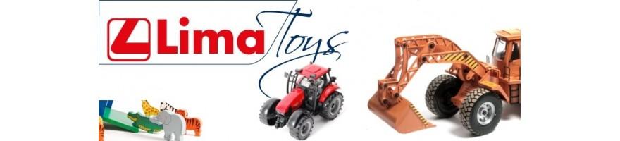 Lima Toys
