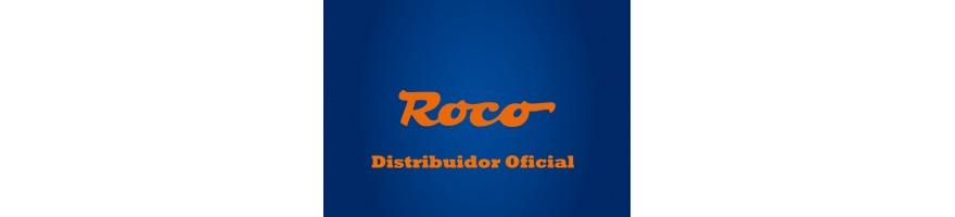 - Roco