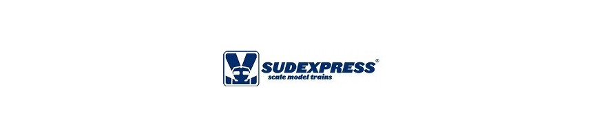 - Sudexpress