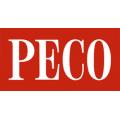 - Peco