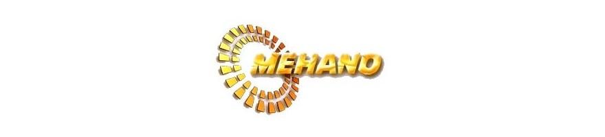 - Mehano