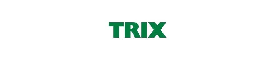 -Trix