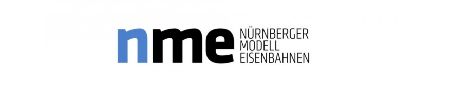 - NME