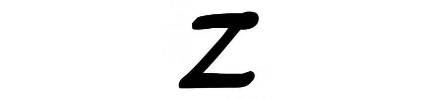 Escala Z (1:220)