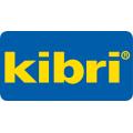 - Kibri