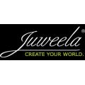 - Juweela