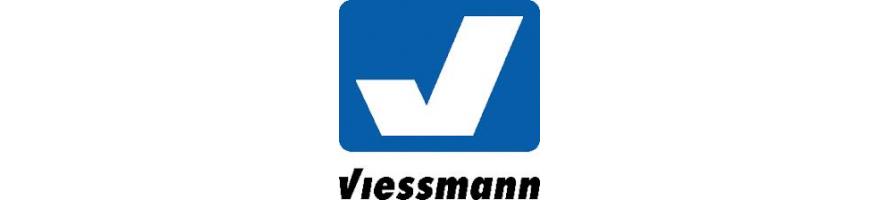 - Viessmann