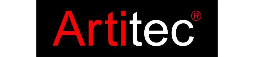 - Artitec