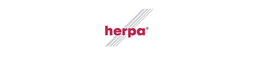 - Herpa