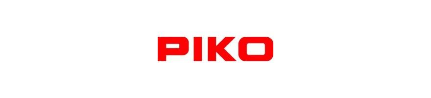 - Piko