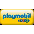 - Playmobil®  1-2-3